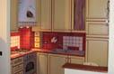 Classico Cucine