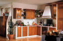 Country Cucine