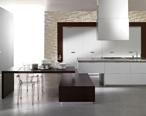 Moderno Cucine