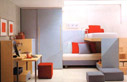 Modern Children's bedrooms