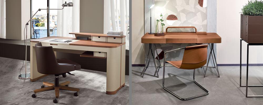 Design writing desks for Home Office