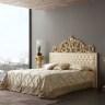 Ballabio Italia Furnishing Accessories BED