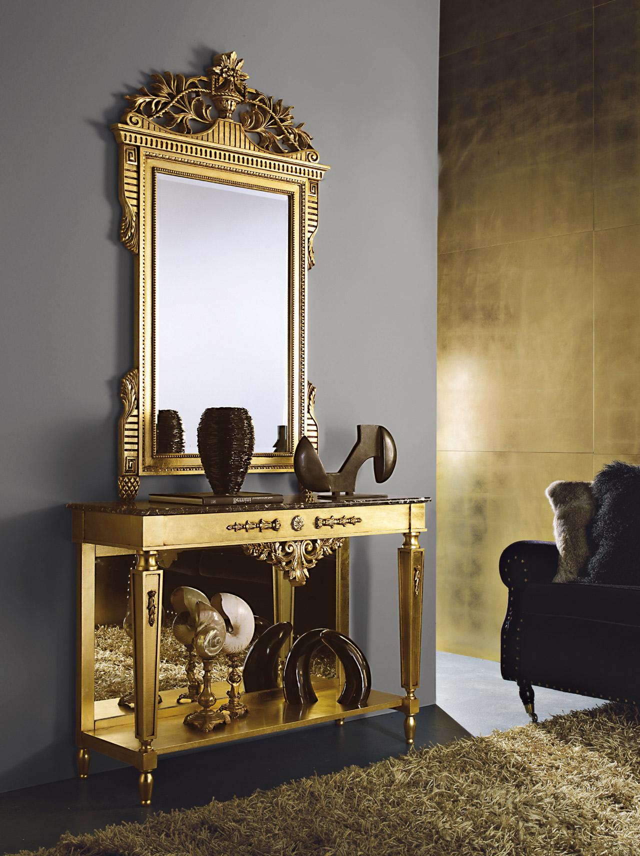 Consolle Design Piano Legno Massello Westin Cattelan : Ikea mobiletti cucina componibili