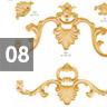 Ballabio Italia декоративные фризы страница 08
