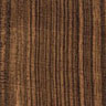 Veneer Ebony wood