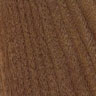 Veneer Canaletto walnut wood