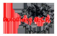 logo ACR