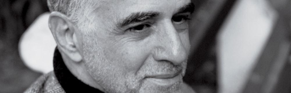 David Estreich