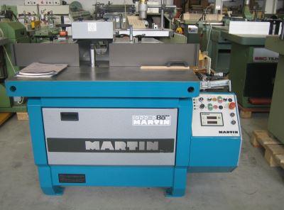 MARTIN T 20