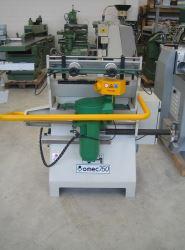 OMEC 750