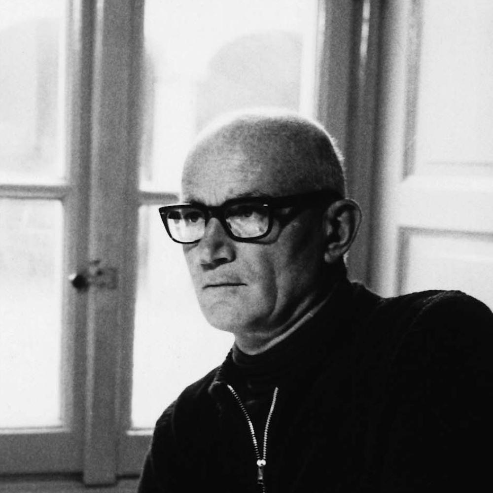 Guido Faleschini