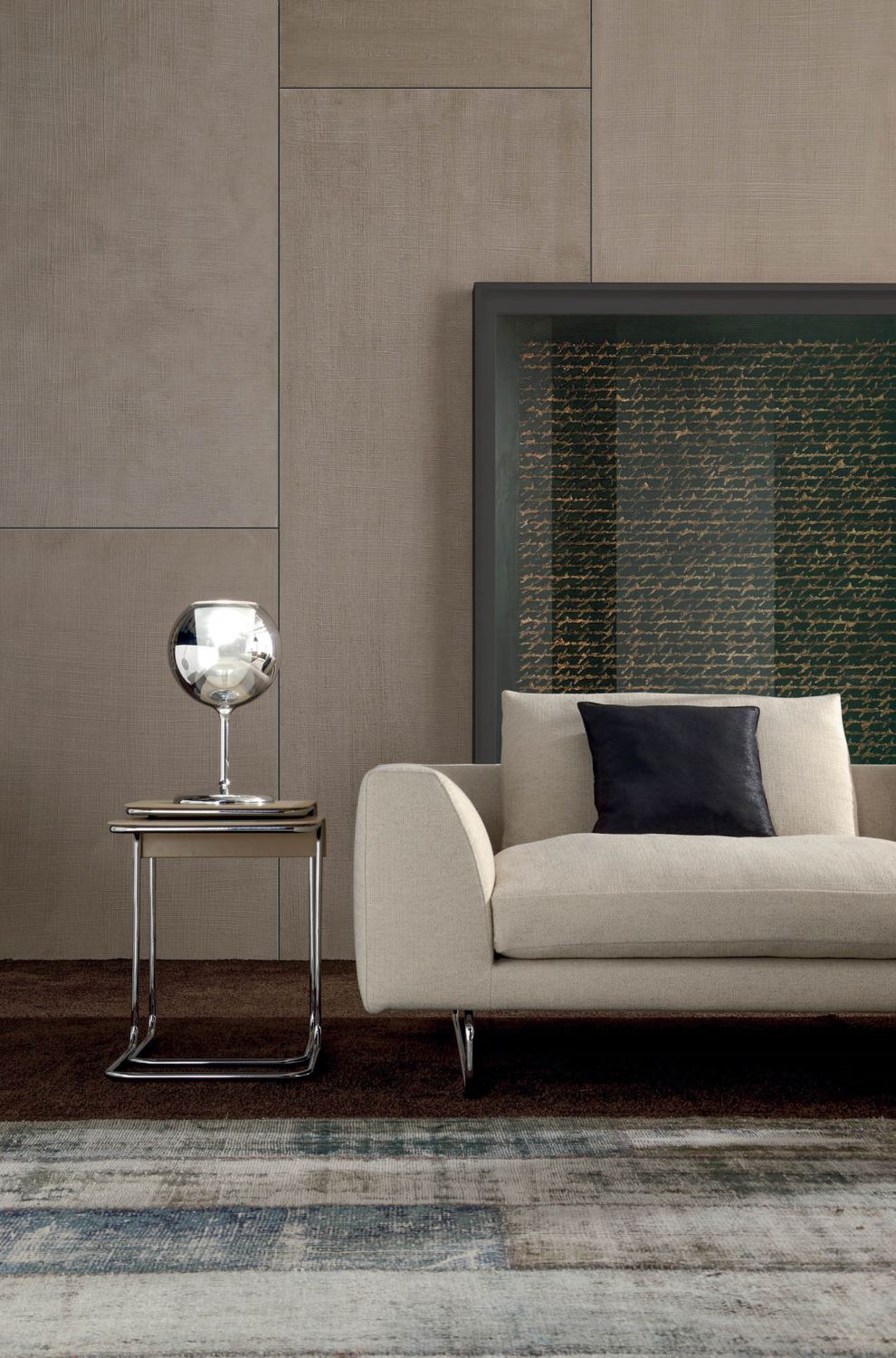Add Look Home Collection I 4 Mariani S R L