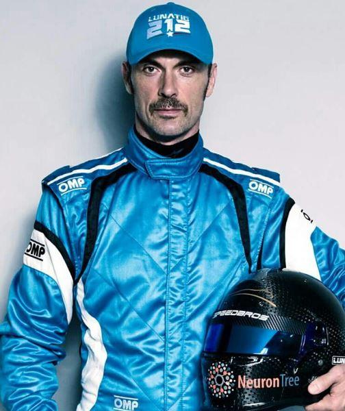 Paolo Brajnik