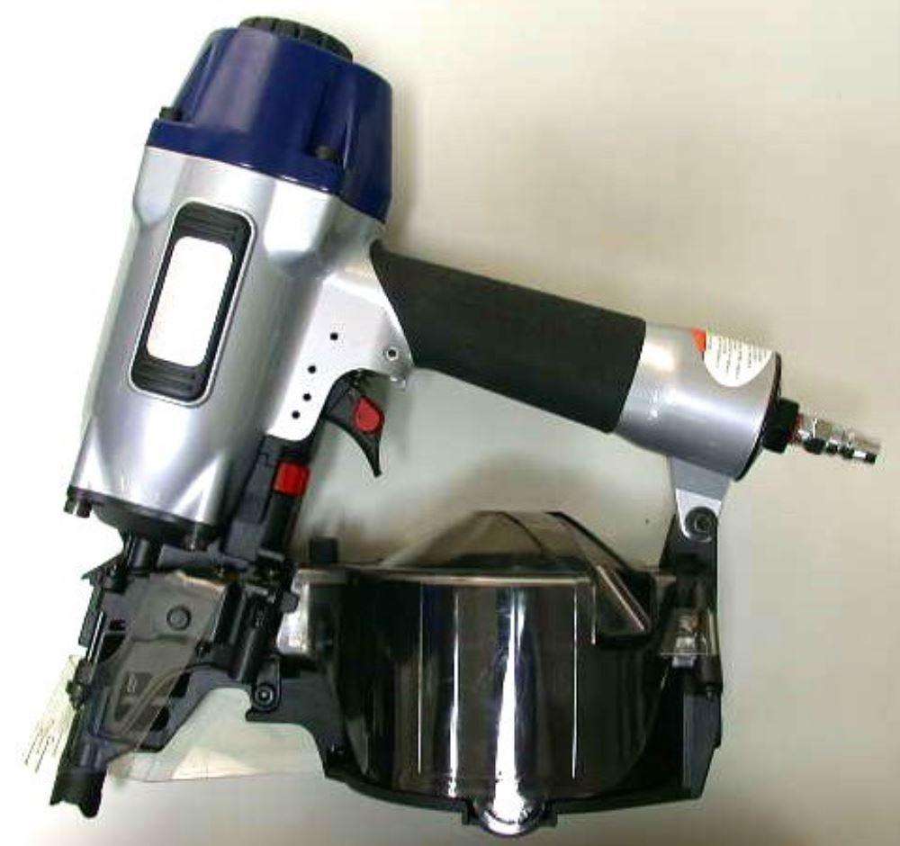 CNWP31-65C