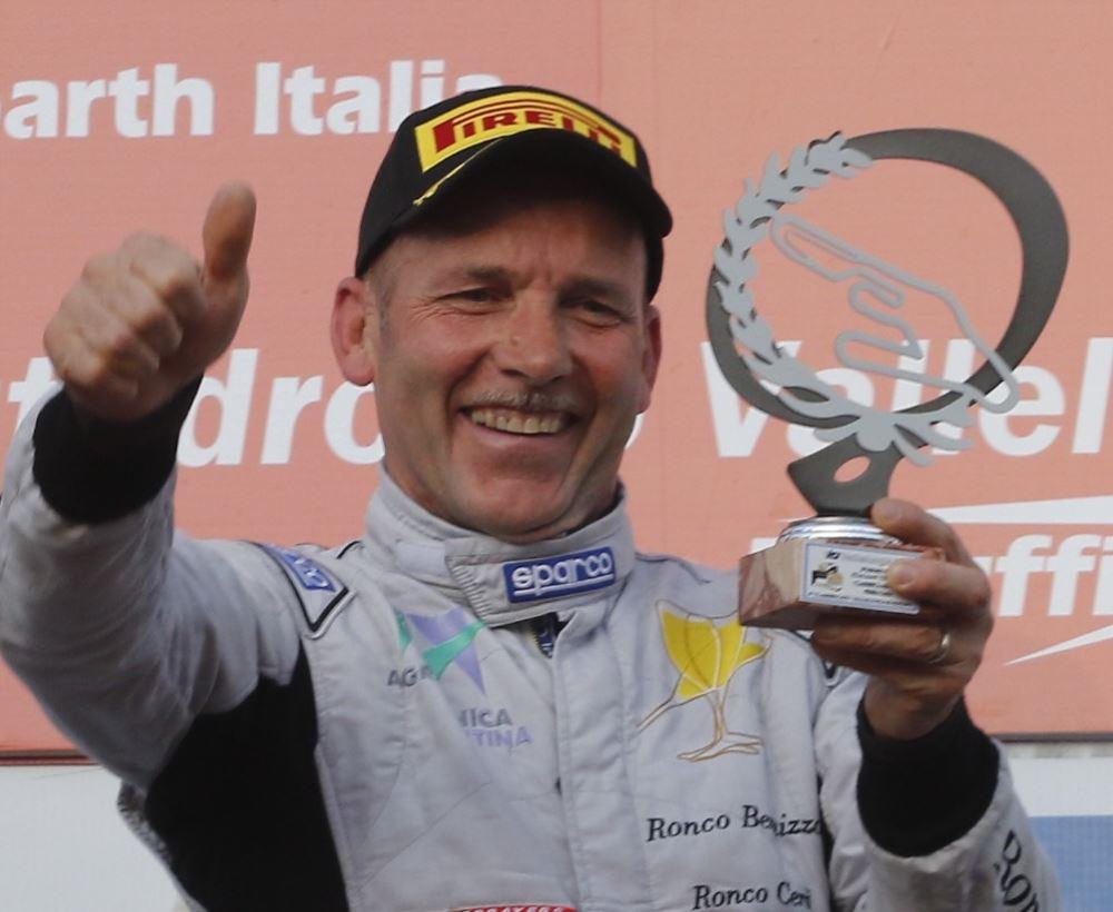 Giorgio Venica